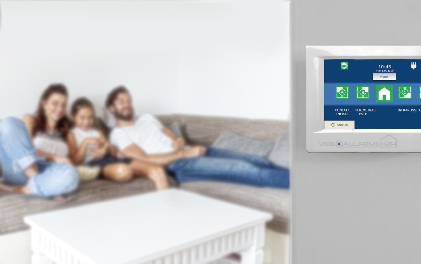videoallarmeh24-famiglia